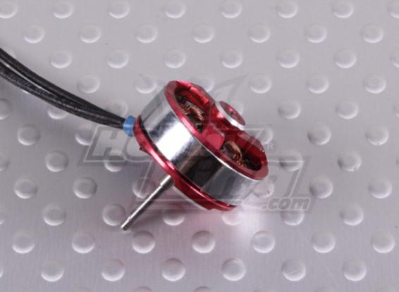 UF8CO3 Micro borstelloze Outrunner 7900kv