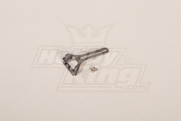 HK450V2 Anti-Rotation Bracket