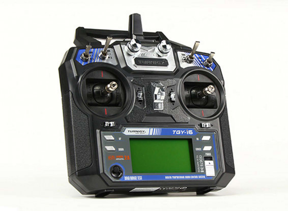 Turnigy-TGY-i6-Mode-2-AFHDS-Transmitter-and-6CH-Receiver-9114000020-0-1