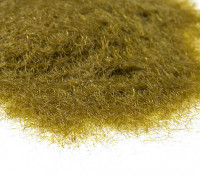 3mm Static Grass Flock - Taupe (250g)