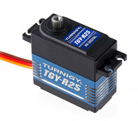Turnigy TGY-R25 HV High Torque Metal Gear Digital Servo 25kg / 0.10sec / 60g