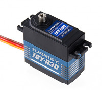 Turnigy TGY-R30 HV High Torque Metal Gear Digital Servo 30kg / 0.16sec / 70g