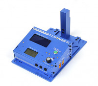 Turnigy Thrust Stand and Power Analyser v3