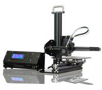 Tronxy X-1 Desktop 3D Printer Kit (US Plug) 1