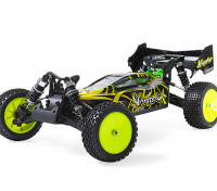 Quanum Vandal 1/10 4WD Electric Racing Buggy (KIT)