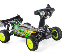 Quanum Vandal 1/10 4WD Electric Racing Buggy (RTR)