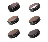 phantom-4-pro-lens-filter-kit