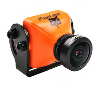 runcam-owl2-fpv-camera-pal