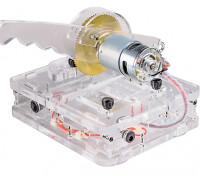 mini-drop-saw-diy-kit