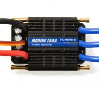 turnigy-esc-150a-rc-boats