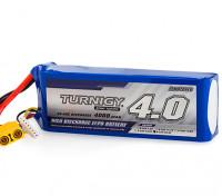 Turnigy 4000mAh 6S 30C Lipo Pack w/XT90