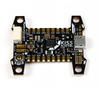 KISS FC - 32bit Flight Controller V2