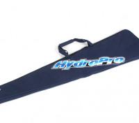 HydroPro Boot van het zeil Bag