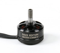 DYS SE2205-2300KV Holle as Race Edition (CCW)