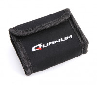 Quanum Battery Pouch voor FPV Goggles