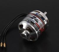 Turnigy Aerodrive SK3 - 5055-280kv borstelloze Outrunner Motor