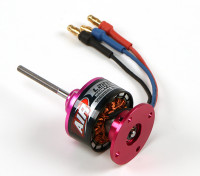 Turnigy L2210-1650 Bell Stijl Motor (250w)