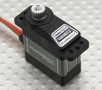 Turnigy ™ TGY-211DMH Coreless w / Heat Sink DS / MG 2,3 kg / 0.10sec / 16g