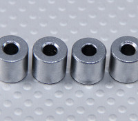 NTM 42 Motor Mount Spacer / Stand Off 10mm (4pc)
