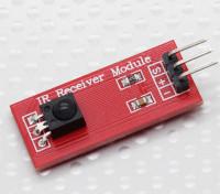 Kingduino Infrared Receiver Module
