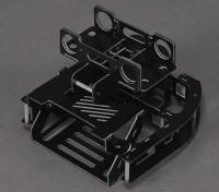 Multi-Rotor Roll / Tilt GoPro Hero 2 Camera Mount