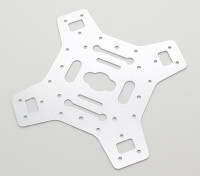 ST360 Quadcopter Frame - Top Board