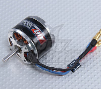 Turnigy Air borstelloze motor 3730-1000kv (3s-4s 580W)