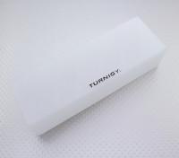 Turnigy zachte siliconen Lipo Battery Protector (3600-5000mAh 5S Clear) 155x52x38.5mm