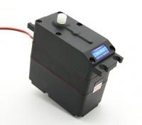 Turnigy TGY-S810 180 ° Digitale Robot Servo 18kg / 0.16Sec / 125g