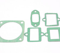 Turngiy TR-56 Replacement Gasket Set (5-delige)