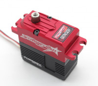 TrackStar ™ TS-910 Digital 1/8 Truggy / Monster Truck Servo 30.6kg / 0.14sec / 66g