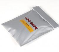 Lithium Polymer Charge Pack 25x33cm JUMBO Sack