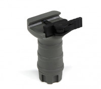 Dytac TD Style Stubby Foregrip (Foliage Green)