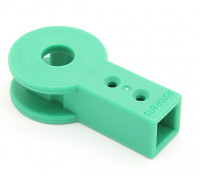 RotorBits 'Y' Motor Mount (Universal) (Groen)