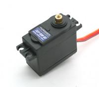 Turnigy ™ TGY-RM-91 Robotic DS / MG Servo 11.8kg / 0.21sec / 55g