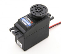 Futaba BLS274SV S.Bus 2 High Speed ​​Brushless Servo 5.0kg / 0.05sec / 53g