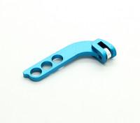 Zender Neck Strap Adapter
