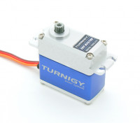 Turnigy ™ TGY-B257HV 1/8 Scale Ultra High Torque Buggy Servo 25.7kg / 0.10sec / 72g