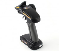Hobbyking GT2E AFHDS 2A 2.4ghz 2 Channel Radio System