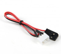 TrackStar TS3t Voltage Sensor voor 2S LiPoly Battery