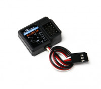 Turnigy TGY-CEV01 2A i-Bus Receiver Channel Expander