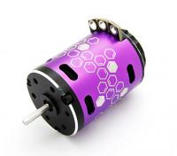 Turnigy XK3650-3650KV borstelloze Inrunner (Sensored)