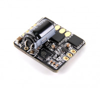 Vervanging 20 Amp Opto BL Speed Controller voor DYS 250/320 quadcopter