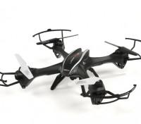 Lark 2,4 GHz 6-Axis FPV Quadcopter w / Camera en LCD-scherm RTF