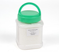ESUN polymorf Hand Moldable Plastic (1000g Fles)
