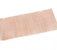 1.0mm Aramid Honeycomb Core Sheet