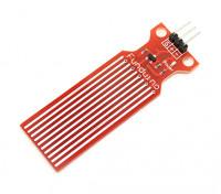 Water Sensor Module voor Arduino