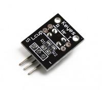 Keyes Light Breaking Sensor Module voor Arduino