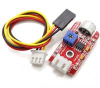Keyes Brick-Sound Sensor Voor Kingduino