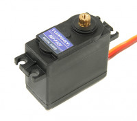 Turnigy TGY-P12T Digital 01:12 Car Servo 6.5kg /0.12sec / 58g